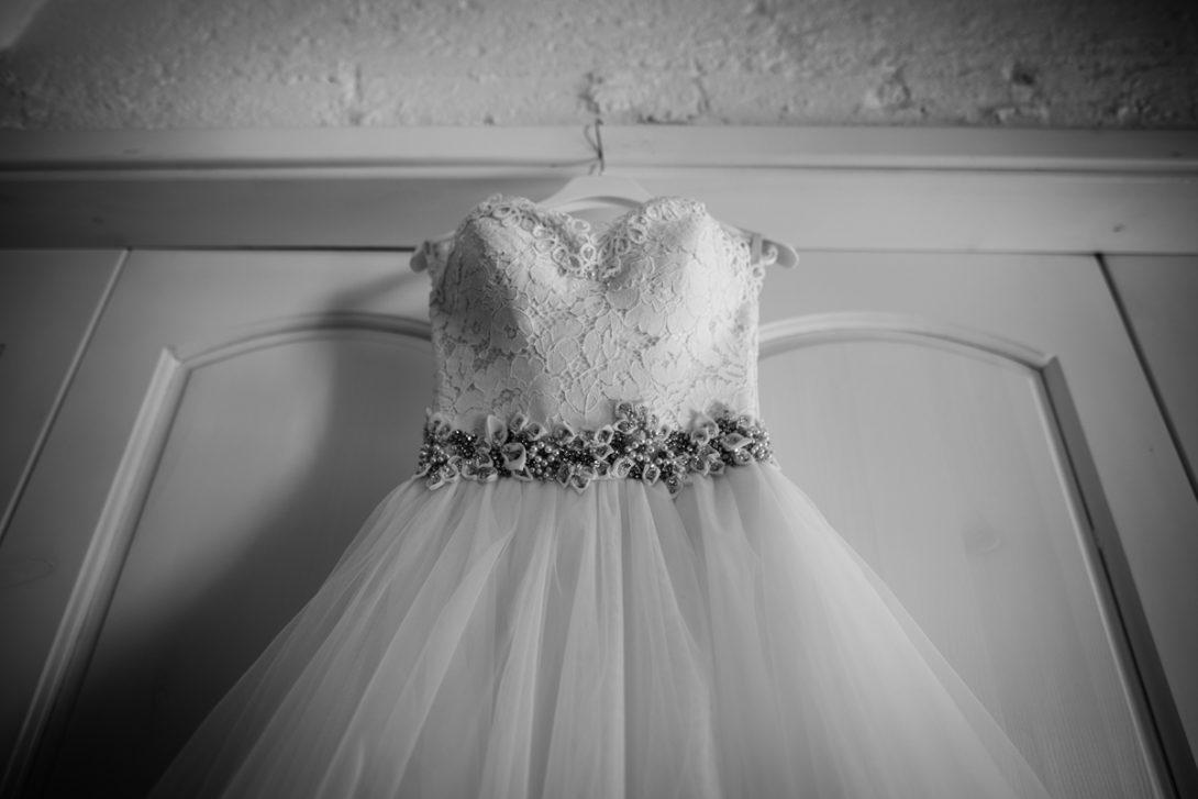 Булчински рокли – тенденции за 2017-а   Сватбен фотограф   Сватбена фотография