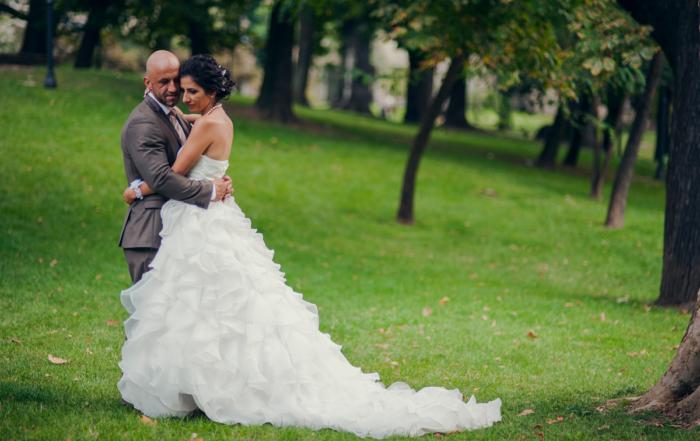 Сватбени снимки Жана и Васил | Сватбен фотограф | Сватбена фотография