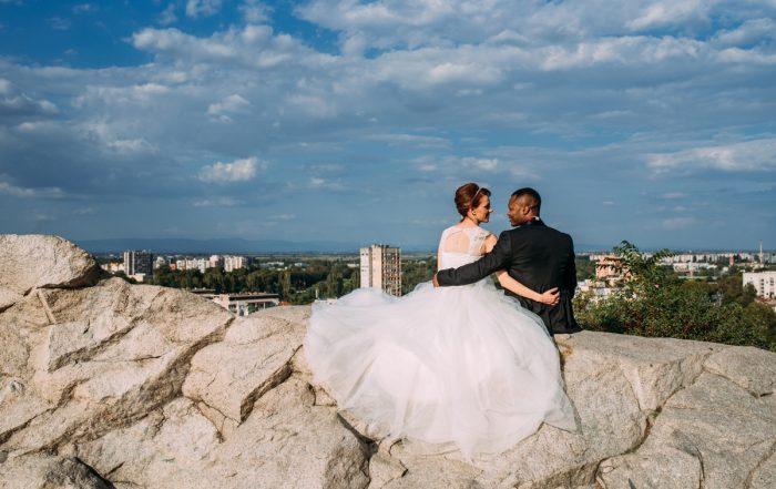 Сватбени снимки Светла и Еди | Сватбен фотограф | Сватбена фотография