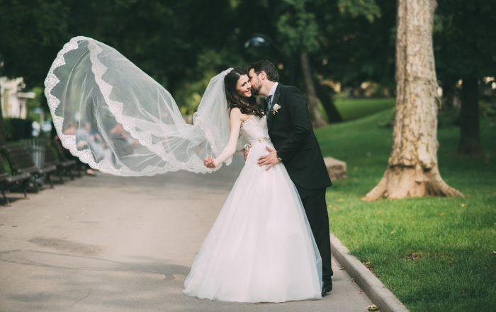 Сватбени снимки Юлия и Радко | Сватбен фотограф | Сватбена фотография
