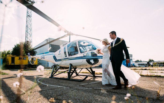 Сватбени снимки Нели и Иван | Сватбен фотограф | Сватбена фотография
