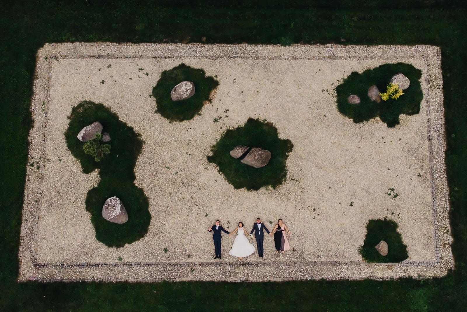 сватбена сесия мидалидаре